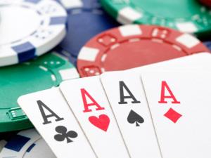 poker4aces